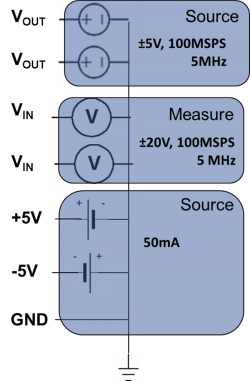 analog-devices-m2k-schematic_0.png