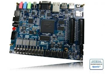 kit-altera-de1-soc-terasic-D_NQ_NP_377315-MLB25225143455_122016-F_0.jpg