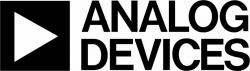 Analog_devices_logo.jpg