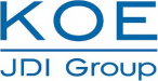 KOE (JDI Group)